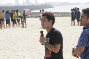 160820BeachParty003