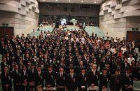 平成30学年度 入学式 Photo