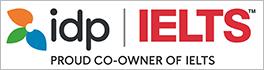 idp|IELTS 公式Webサイト